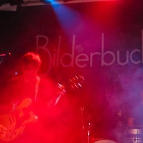 Bilderbuch - life5