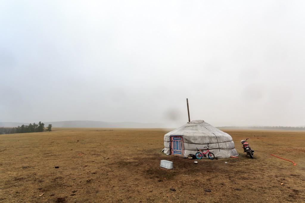 Mongolei_192